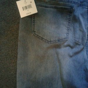 Ladies size 16 falls Creek jeans